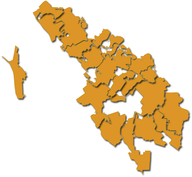 bay-area-peninsula