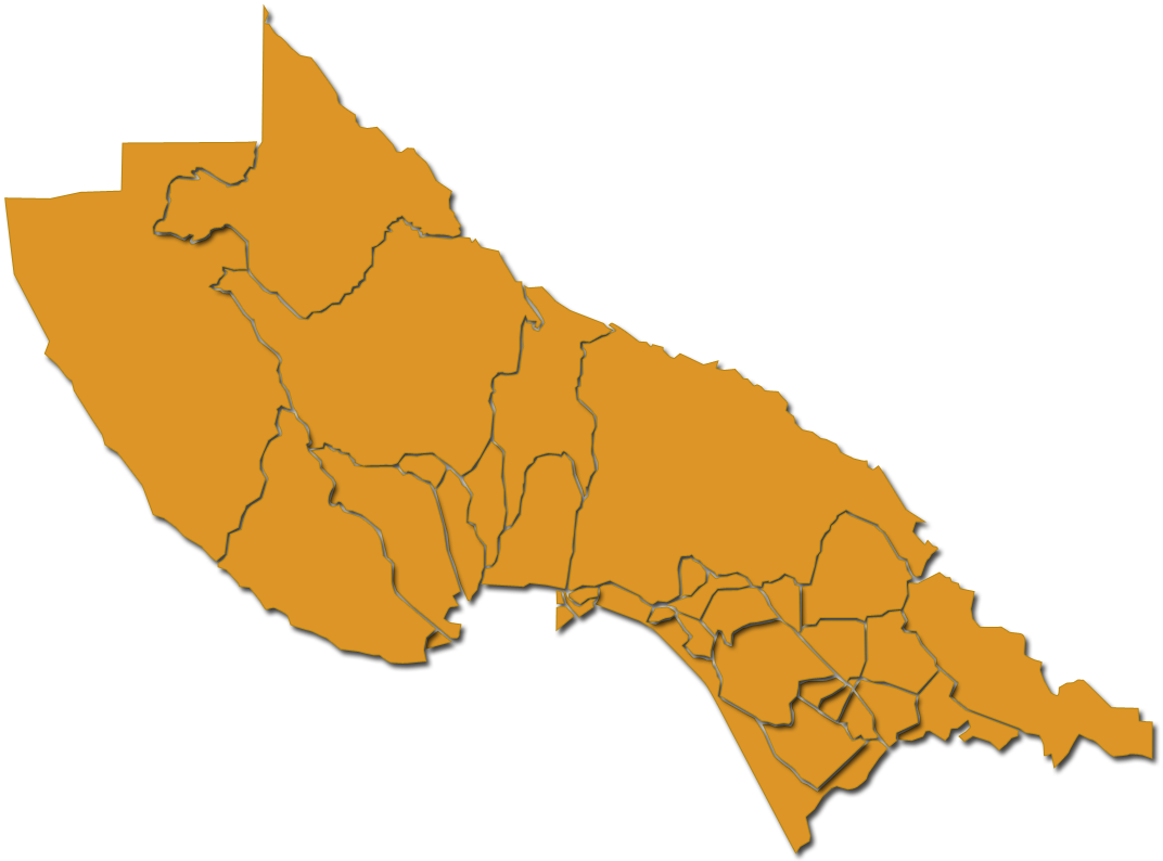 santa-cruz-county