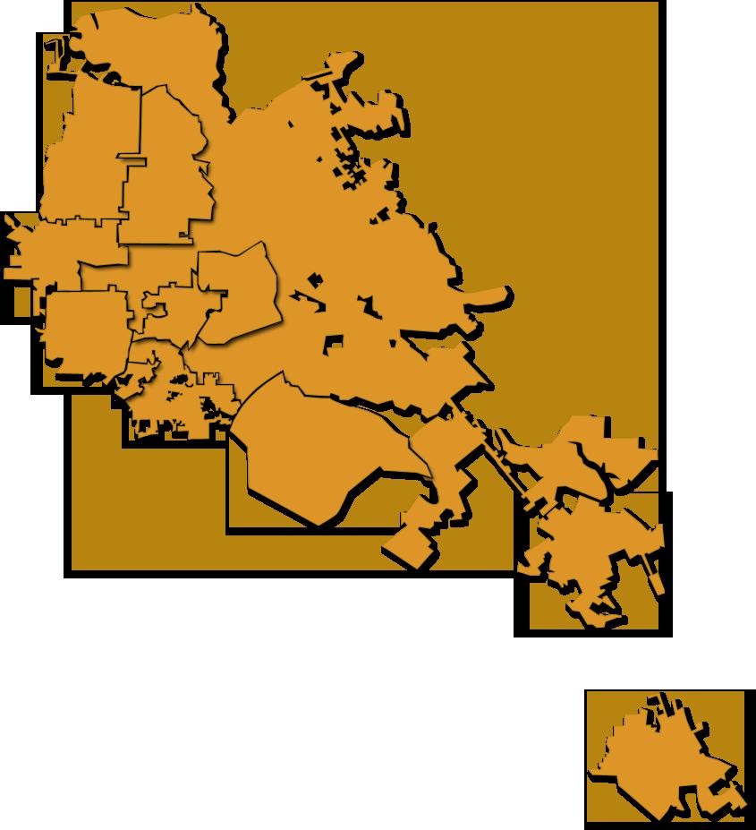 south-bay